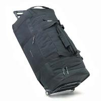 Rolling Duffle Bags