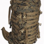 USMC ILBE Military Backpack