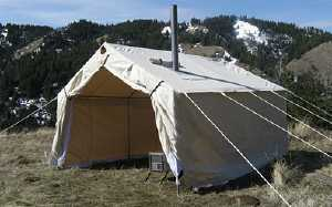 When shopping for a canvas wall tent keep in mind that they come in both three-season models which are good for spring summer and fall and four- season ... & nx Surplus u2013 Page 2 u2013 Surplus Military Equipment