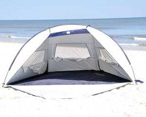 Since ...  sc 1 st  nx Surplus & Beach Tents u2013 nx Surplus